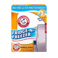 Arm & Hammer 14 Oz. Baking Soda Fridge-N-Freezer Odor Absorber-00204 ... Is There A Way To Reprint Receipt With My Number The Utility Trailers Carts Towing Cargo Management Enterprise Truck Rental Guelph Prices Home Depot Milwaukee 1000 Lb Capacity 4in1 Hand Truck60137 Is Hiring Tech Workers Protect Its Lead Over Amazon Waste Bagster 1500 Kg Disposal Bag Pickup Uhaul Rentalpickup 13 Things Employees Wont Tell You Family Hdyman Unusual Rents Boom Lifts General Message Board Sign To Style Decor Up Tool Tip Apartment Therapy How Start Vending Outside Improvement Stores Like