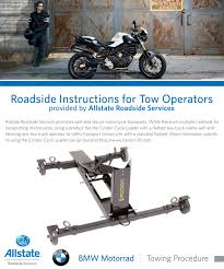 100 Truck Bed Motorcycle Lift Condor Products Cycle Loader