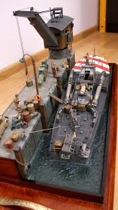 Hms Bounty Sinking Youtube by 35 Best Storied Ships Images On Pinterest Model Ships Scale