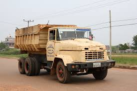 File:KrAZ Truck In Laos.jpg - Wikimedia Commons Russian Trucks Images Kraz 255 Hd Wallpaper And Background Photos Comtrans11 Another Cabover Protype By Why Kraz Airfield Deicing Truck Vehicle Walkarounds Britmodellercom Yellow Dump Truck Kraz65033 Editorial Photography Image Of 3d Ukrainian Kraz Fiona Armored Model Turbosquid 1191221 Kraz255 Wikipedia Kraz7140 Pack Trucks N6 C6 V11 For Fs 17 Download Fs17 Mods Original Kraz255 Spintires Mudrunner Mod Tatra Seen At A Used Dealer In Easte Flickr American Simulator Mods Ukrainian Military Kraz Stock Photos
