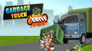 Garbage Truck Drive - Android Apps On Google Play 3d Garbage Truck Driver Android Apps On Google Play Videos For Children L Trash Dumpster Pick Up Games Hd Desktop Wallpaper Instagram Photo Drive Off Road Real Simulator 12 Apk Download Simulation Recycling The Trucks Kidsccqxjhhe78 2011 Screenshots Gallery Screenshot 1