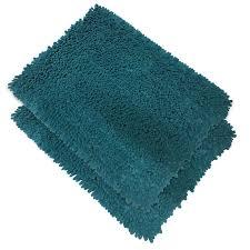 jonathan adler bade matte toiletten teppich zielen auf ihre bade matte weiche badezimmer teppiche buy wc teppich ziel weich bad teppiche jonathan