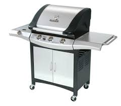 Patio Bistro Gas Grill Home Depot by Patio Bistro Gas Grill Home Depot 28 Images Char Broil Patio