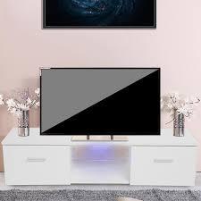 tv board lowboard fernsehschrank schrank led real de