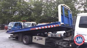 Absolute Auction Able Towing Company. 2006 Nissan UD 1800 - YouTube Nissan Ud 2600 For Sale Top Tow Truck Wrecker Edinburg Trucks Ud Proves An Interesting Proposition For Bland Shire Wikipedia Tow Used On Buyllsearch 2007 1800 In Saint Paul Minnesota Truckpapercom Inventory East Penn Carrier Wrecker 2001 Freightliner Rollback Truck 2000 Pclick 2012 2300lp Flat Bed Rollback Ud Trucks Sale