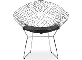 Bertoia Diamond Chair (Platinum Replica) | CHICiCAT Bertoia Diamond Lounger Knoll Shop Original Vintage Harry Chair With Benedict Lounge Reviews Allmodern Minotti Blakesoft Lounge Chair Set Fniture Models Creative Market Full Cover Replacement Style Wire Swivelukcom 3d Model Chairs Modern Indoor Enjoy Great Deals At Dcg Chrome By Christophe Pillet The Kairos Collective Uk Gold Metal Ballroom Mb900diagl Stackchairs4lesscom Guitar 123 Singapore Food And Travel Blog Adventure Of The Seas Outdoor Armchair