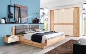 foto schwarze home decor home furniture