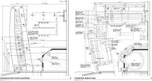 K InteriorDesignmod Cedar HillsMOD Hills TITLE T1 1