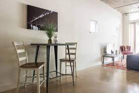 100 San Antonio Loft Urban Chic Walk To River B2 Updated 2019 Prices