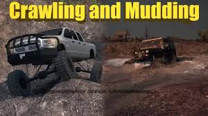 Spin Tires Rock Crawling And Mud Bogging In THE WASTELANDS - YouTube My Truck Muddingtrucks Pinterest Mud Truck Wallpapers 64 Pictures Spintires Mudrunner On Steam Chained Tractor Pulling Simulator Mudding Games For Android Apk Trailer New Mudrunner Game Looks Like Down And Dirty Amazoncom Spintires Online Code Video Pin By Heather Dcribes Me Jeep Trucks Life Chevy Farms Mud Map V10 Fs17 Farming 17 Mod Fs 2017 Stock Photos Images Alamy Wallpaper Cave Xbox 360 Cartoonwjdcom