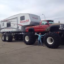 Came Across This Today, Redneck Camping. | Rebrn.com Muscle Trucks Fast Hagerty Articles Old For Sale Redneck Chevy Four Wheel Drive Pickup Truck In Stock Photos Case You Were Unaware There Is A Small R Flickr Pin By Holly Houghton On Dream Pinterest Gm Trucks Gmc Onion True Asian Redneck He Likes Lifted Truck Mes The Burning Horse Fileredneck Truckjpg Wikimedia Commons Bo Skeeterz Bait Tackle And Tow Rc Pickup Ebay Life Vehicles Pack 1 Gta5modscom