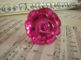145 best pink glass knobs images on pinterest glass knobs