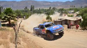 Menzies Scores Baja 500 Trophy Truck Victory | SPEED SPORT Rolling Through Allnew Brenthel Trophy Truck Finishes Baja 1000 Apdaly Lopez Wins The Class At 2017 Off The Has 381 Erants So Far Offroadcom Blog Road Classifieds Ready To Race Truckclass 8 500 2018 Trucks Youtube Sara Price Mx Joins Rpm Offroad In Spec An Taking On Peninsula Honda Ridgeline Conquers 2015 Losi Super Rey 16 Rtr Electric Red Los05013t2 Forza Motsport Wiki Fandom