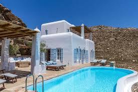 Apartment Hippocambus Beach House Polychrono Greece Bookingcom