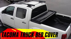WOW] Toyota Tacoma Truck Bed Cover - YouTube Fit 052015 Toyota Tacoma 5ft Short Bed Trifold Soft Tonneau 16 17 Tacoma Truck 5 Ft Bak G2 Bakflip 2426 Hard Folding Lock Roll Up Cover For Toyota Ft Truck Bed Size Mersnproforumco Bak Industries 11426 Fibermax 052018 Nissan Frontier Revolver X2 39507 Amazoncom Xmate Works With 2005 Buying Guide Install Bakflip Hard Tonneau Cover 2014 Toyota Tacoma Bak26407 Undcover Se Covers 96