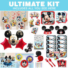 96+ Mickey Mouse Clubhouse 1st Birthday High Chair Decorations ... Buy 1st Birthday Boy Decorations Kit Beautiful Colors For Girl First Gifts Baby Hallmark Watsons Party Holy City Chic Interior Landing Page Html Template Pirate Shark High Chair Decoration Amazoncom Glitter Photo Garland Pink Toys Games Mickey Mouse Decorating Turning One Flag Banner To And Gold
