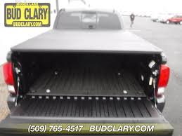 Chevy Lifted Trucks For Sale In Iowa Classy New Ta A For Sale In ... 2018 Toyota Tundra For Sale In Moses Lake Wa Bud Clary Of New Vehicles Honda 61732 Used Ford Between 30001 And 35000 Near Family Auto Center Home Facebook Homes For Realogics Sir Chrysler Group Harvest Dealer Yakima