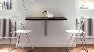 table de cuisine pratique table de cuisine pratique table cuisine table de