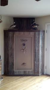 Best 25+ Barn Wood Cabinets Ideas On Pinterest | Rustic Cabinets ... 25 Unique Barn Wood Crafts Ideas On Pinterest Old Signs Welcome Normal Acvities Peter Pan Rustic Barn Sign Best Reclaimed Fireplace Wood Pallet Jewelry Holder Diy Custom Rustic Upper Cabinet Wtin Doors Boys Train Bedroom Kids Boys Decorating With Shutters Shutter Crafts Diy An Old Pulley Some Barb Wire And There You Have Projects Interesting Projects Also Work Kitchen