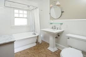 historical cleveland heights bathroom bathroom