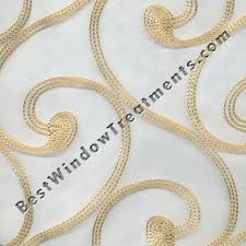 Gold And White Chevron Curtains by Stylish Gold And White Curtains And Gold And White Chevron