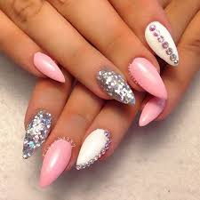 2015 nail designs how you can do it at home designs