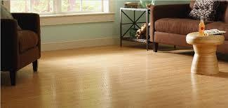 beautiful floor installation service laminate flooring