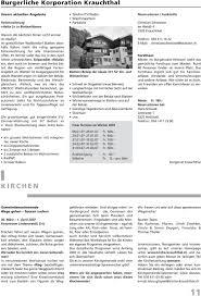 einwohnergemeinde krauchthal pdf free
