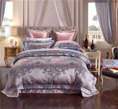 Bed Cover Sets by Online Get Cheap Oriental Duvet Cover Aliexpress Com Alibaba Group
