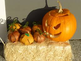 Sick Pumpkin Carving Ideas by Home Kids And Crafts