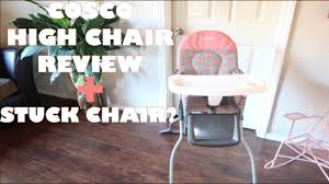 Cosco Simple Fold High Chair Review 2019 + How To Open/close And Get  Highchair Unstuck! Cosco High Chair Pad Replacement Patio Pads Simple Fold Deluxe Amazoncom Slim Kontiki Baby 20 Lovely Design For Seat Cover Removal 14 Elegant Recall Pictures Mvfdesigncom Urban Kanga Make Meal Time Fun Your Little One With The Wild Things Sco Simple Fold High Chair Unboxing Build How To Top 10 Best Chairs Babies Toddlers Heavycom The Braided Rug Vintage Highchair Model 03354 Arrows Products