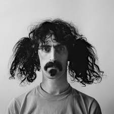 A Beginners Guide To Frank Zappa