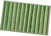 emmevi bambusteppich günstig kaufen lionshome