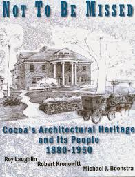 Teds Sheds Cocoa Florida by Florida Preservationist Blog Focused On Florida Architectural