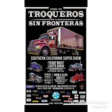 Images About #pererbilt Tag On Instagram Millis Transfer Inc Freightliner Cascadia Skin American Truck Pictures From Us 30 Updated 322018 John Christner Trucking In The Kenworth Tractor For T700 Or T680 The Truckers Forum R600macks Favorite Flickr Photos Picssr Southeamidwest Refeer Companys Truckersreportcom Prime And Maybe Other Companies Hotime Page 1 Ckingtruth Heavy Transport Trailers Fire Fighting Emergency Vehicles Millistransfer Instagram Videos Redsgramcom Charles Millious Llc Home Facebook Kenworth7001s Most Teresting