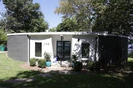 100 Modern Lake House At Location A Location Agency In The Dallas Area Mid