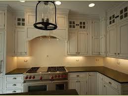 kitchen kitchen backsplash subway tile and 10 kitchen backsplash