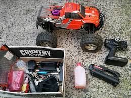 Savage 25 Rc Petrol Car Truck | In County Antrim | Gumtree 5502 X Savage Rc Big Foot Toys Games Other On Carousell Xl Body Rc Trucks Cheap Accsories And 115125 Hpi 112 Xs Flux F150 Electric Brushless Truck Racing Xl Octane 18xl Model Car Petrol Monster Truck In East Renfwshire Gumtree Savage X46 With Proline Big Joe Monster Trucks Tires Youtube 46 Rtr Review Squid Car Nitro Block Rolling Chassis 1day Auction Buggy Losi Lst Hemel Hempstead 112609 Nitro 9000 Pclick Uk