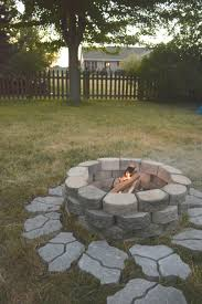 Exterior : Fire Pit Designs Backyard With Fire Pit Landscaping ... Backyard Fire Pit San Francisco Ideas Pinterest Outdoor Table Diy Minus The Pool And Make Fire Pit Rectangular Upgrade This Small In Was Designed For Entertaing Home Design Rustic Mediterrean Large Download Seating Garden Designing A Patio Around Diy Designs The Best Considering Heres What You Should Know Pits Safety Hgtv