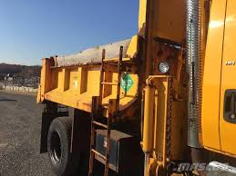 International 7600 For Sale Moriches, New York Price: US$ 17,000 ... Sterling Dump Trucks For Sale Non Cdl Up To 26000 Gvw Dumps Ford 8000 Truck Seely Lake Mt 236786 Sold2005 F550 Masonary Sale11 Ft Boxdiesel Mack Bring First Parallel Hybrid To Ny Aoevolution Craigslist By Owner Ny Cenksms 2013 Mack Granite Gu813 Auction Or Lease Sterling L8500 For Sale Sparrow Bush New York Price Us 14900 Intertional 7600 Moriches 17000 1965 Am General M817 11000 Miles Lamar Co Used 2012 Intertional 4300 Dump Truck For Sale In New Jersey 11121 2005 Isuzu Npr Diesel 14 Foot Body Sale27k Milessold