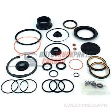 SD110 5545521 Power Steering Gear Seal Kit Sheppard - Auto Truck ... Horizon Ford Is A Tukwila Dealer And New Car Used Tips On Buying Cars Truck Parts Online Vw Jetta Components Complete Auto Truck Parts Postingan Facebook Quality Used Body Junkyard Alachua Gilchrist Leon County Eeering Supplies Services Taupo 7687955709 Power Steering Pump Xc453a67ama Zf Recycler Wrecker Yard Supply Heavy Duty Partstruck Engine System Brake Vans Dealers Kent England Channel Commercials Likely To Frequent Major Chain Stores Uaa0427