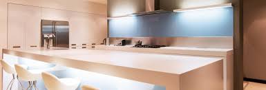 Consumer Reports Kitchen Faucets 2014 by Bright Outlook For Energy Saving Lightbulbs Consumer Reports