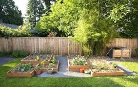 Patio Ideas ~ Raised Garden Bed Ideas Cheap Dry Creek Beds Rock ... Landscape Low Maintenance Landscaping Ideas Rock Gardens The Outdoor Living Backyard Garden Design Creative Perfect Front Yard With Rocks Small And Patio Stone Designs In River Beautiful Garden Design Flower Diy Lawn Interesting Exterior Remarkable Ideas Border 22 Awesome Wall