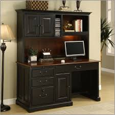Staples Sauder Edgewater Executive Desk by 14 Best Furniture Thoughts Images On Pinterest Antique Secretary