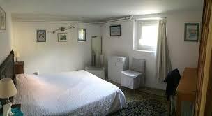 chambre hote carpentras chambre d hote carpentras inspirant impasse jean simon réservez en