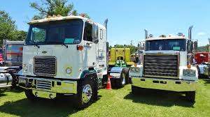 100 Gmc Semi Trucks GMC Heavy YouTube