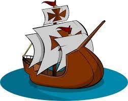 boat clip art 97