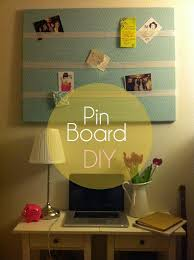 87 best bulletin board plans and patterns images on
