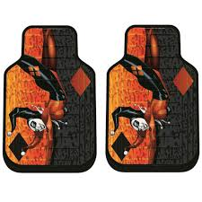 Truck Floor Mats Harley Davidson Ford Super Duty F With Truck Floor ... Universal Fit 3pc Full Set Heavy Duty Carpet Floor Mats For Truck All Weather Alterations Weatherboots Gmc Sierra Accsories Acadia Canyon Catalog Toys Trucks Husky Liner Lloyd 2005 Mustang Fs Oem Rubber Floor Mats Mat Rx8clubcom Amazoncom Front Rear Car Suv Vinyl Interior Decoration Suv Van Custom Pvc Leather Camo Ford Ranger Best Resource Smokey Mountain Outfitters Liners