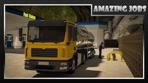 Oil Tanker Truck Drive:Hill Truck Drive Simulation For Android - APK ... Coastal Transport Co Inc Careers Tank Truck Driving Jobs In Ontario Canada Best Image Indian River Tanker Requirements Duties Rponsibilities Water Drivers Job Opportunity 2018 Pakistan Coinental Driver Traing Education School In Dallas Tx Cdl Class A Jiggy Top 5 Largest Trucking Companies The Us Unlimited Entrylevel No Experience Salary 2017 Youtube